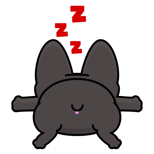 LilFrenchie - Snooze.png