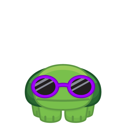 Turdler - Cool Shades.png