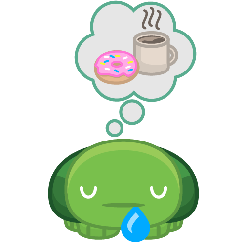Turdler - Donut Dream.png