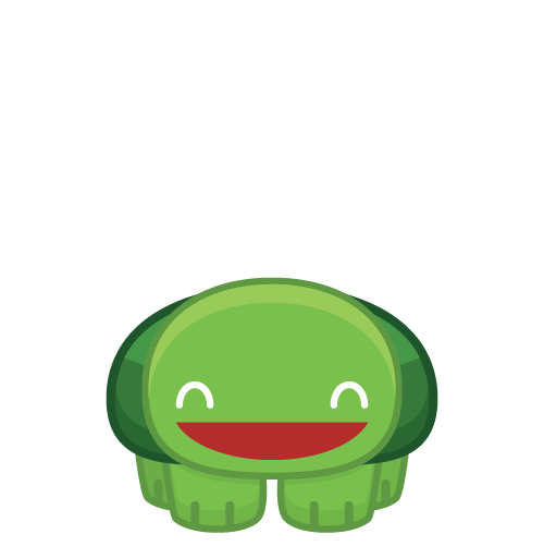Turdler - Happy.png