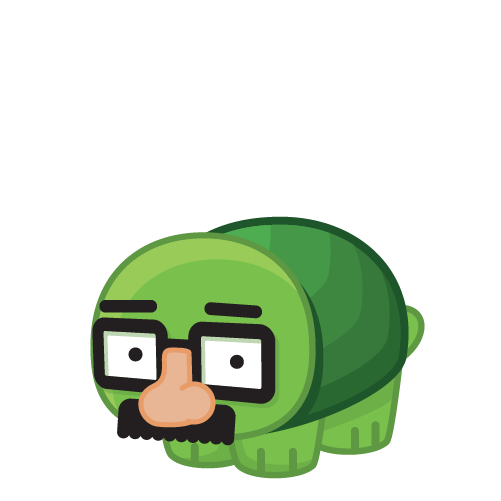 Turdler - Incognito.png