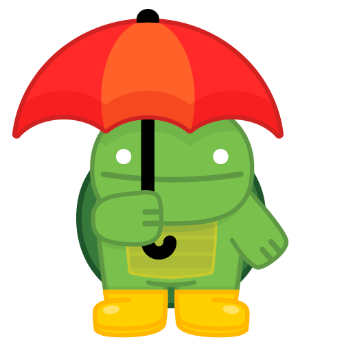 Turdler - Rainy Day.png