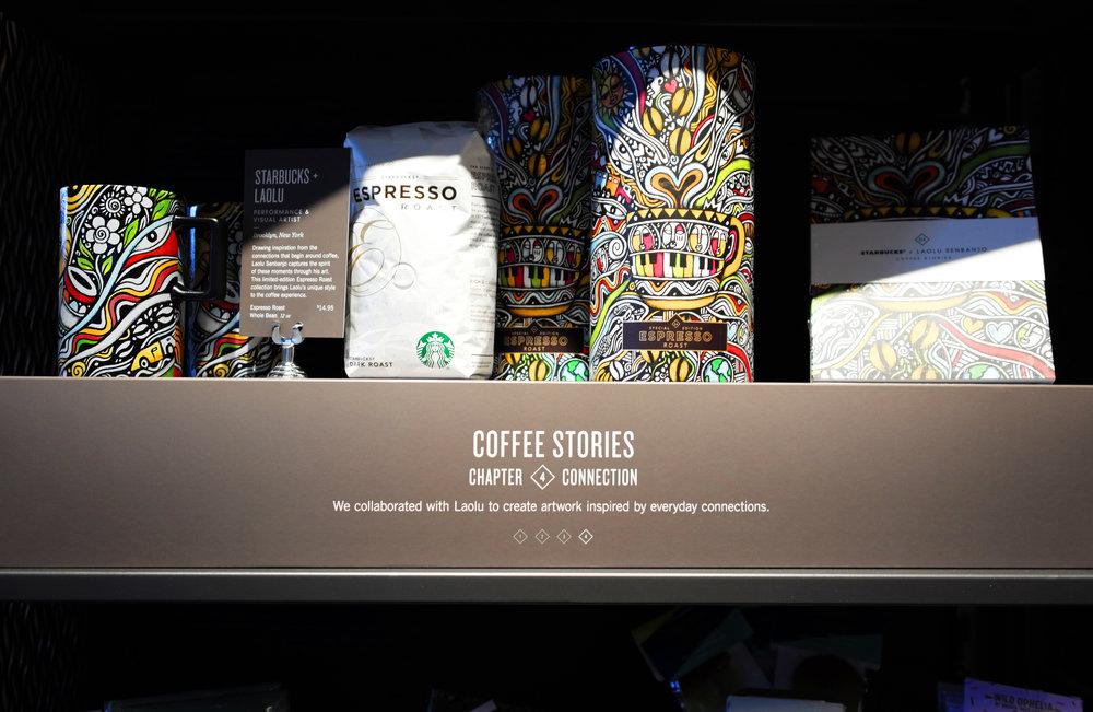 coffeestories.jpg