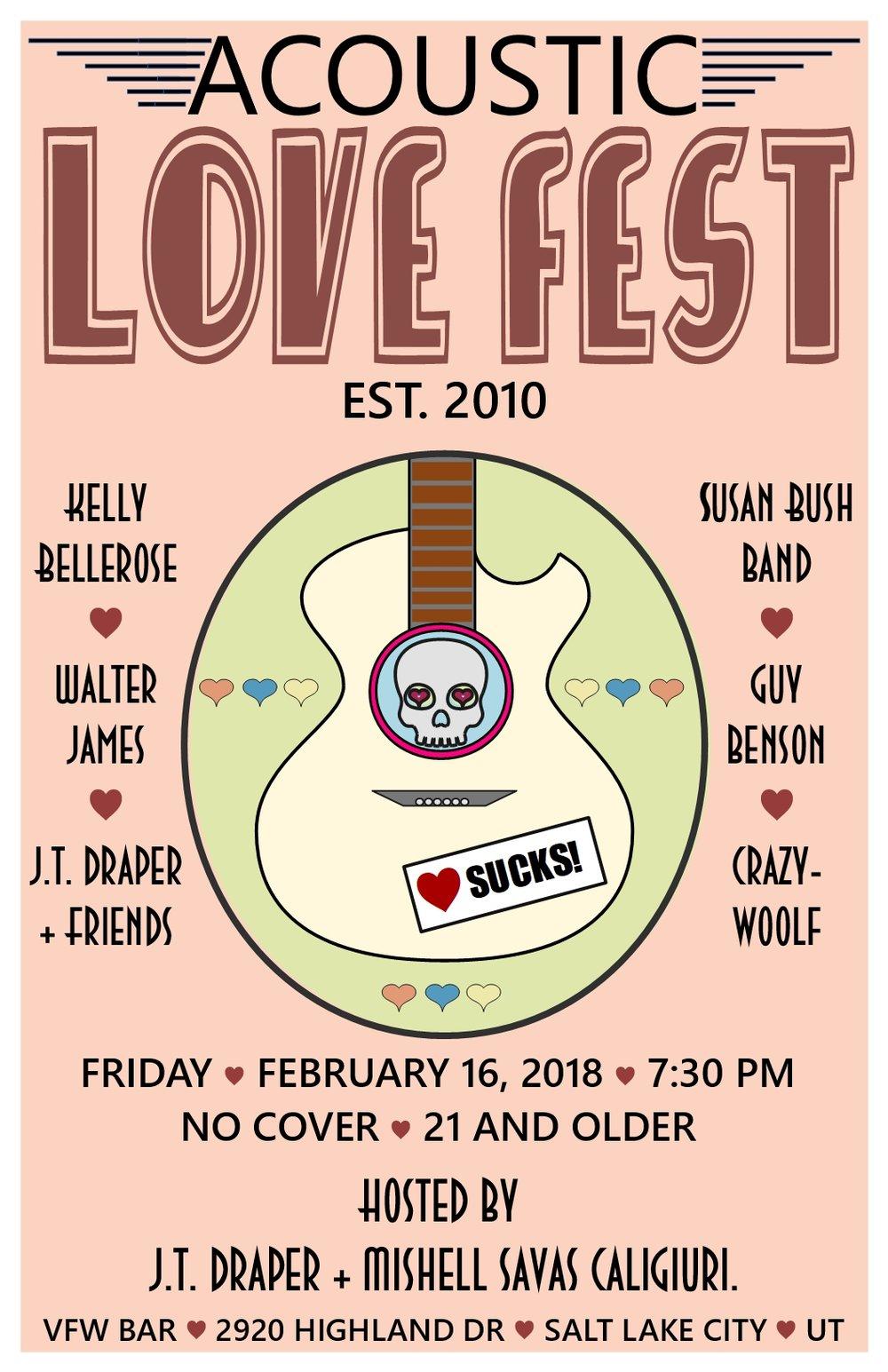 Feb Love Fest Poster.jpg