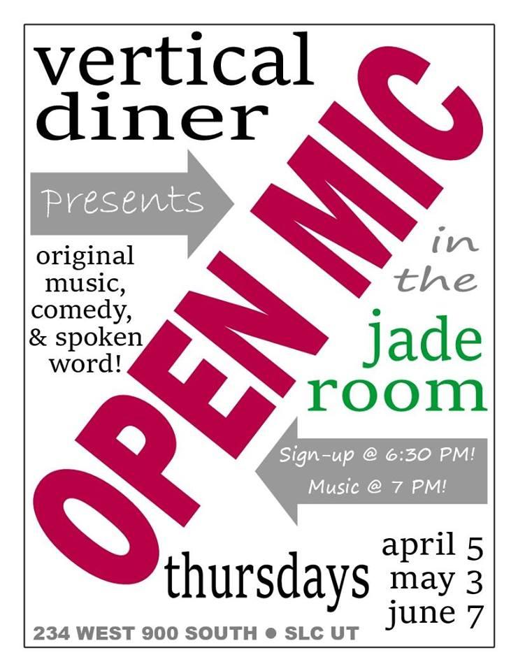 open Mic jade room spring 2018.jpg