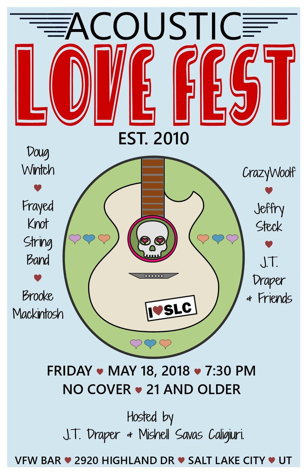 May Love Fest Poster.jpg