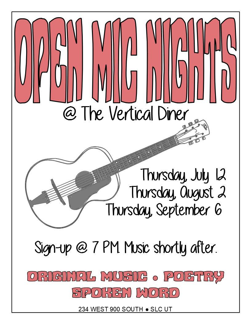 Vertical Open Mic summer 18.jpg