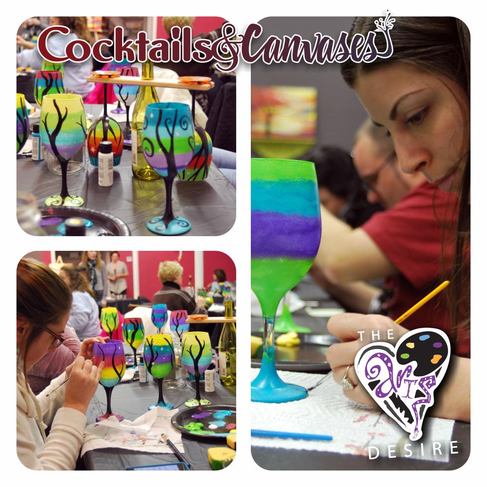 CocktailsCanvases01-23-14.jpg