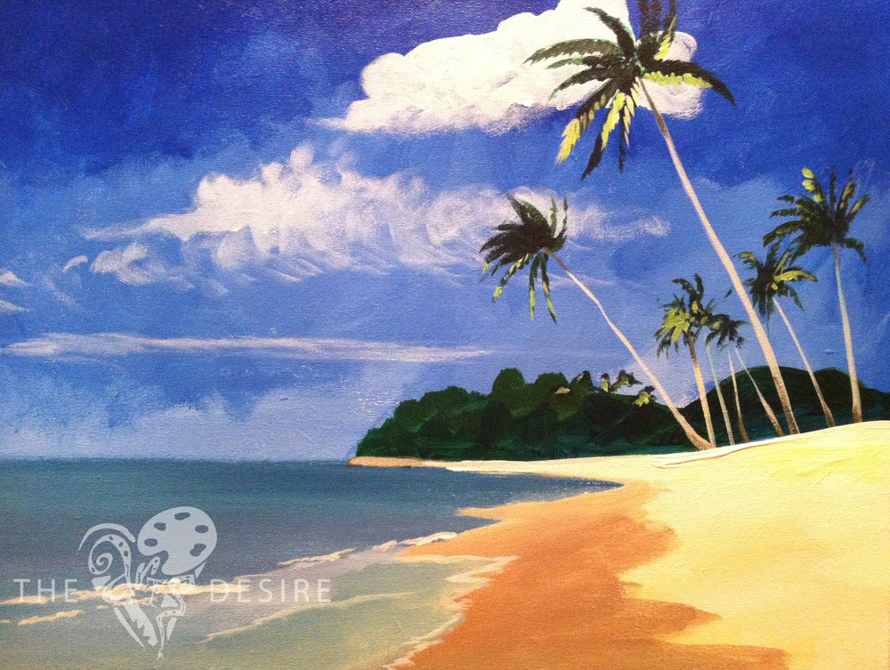 beach+m.JPG