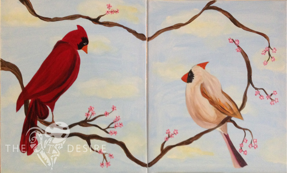 couples+birds.JPG