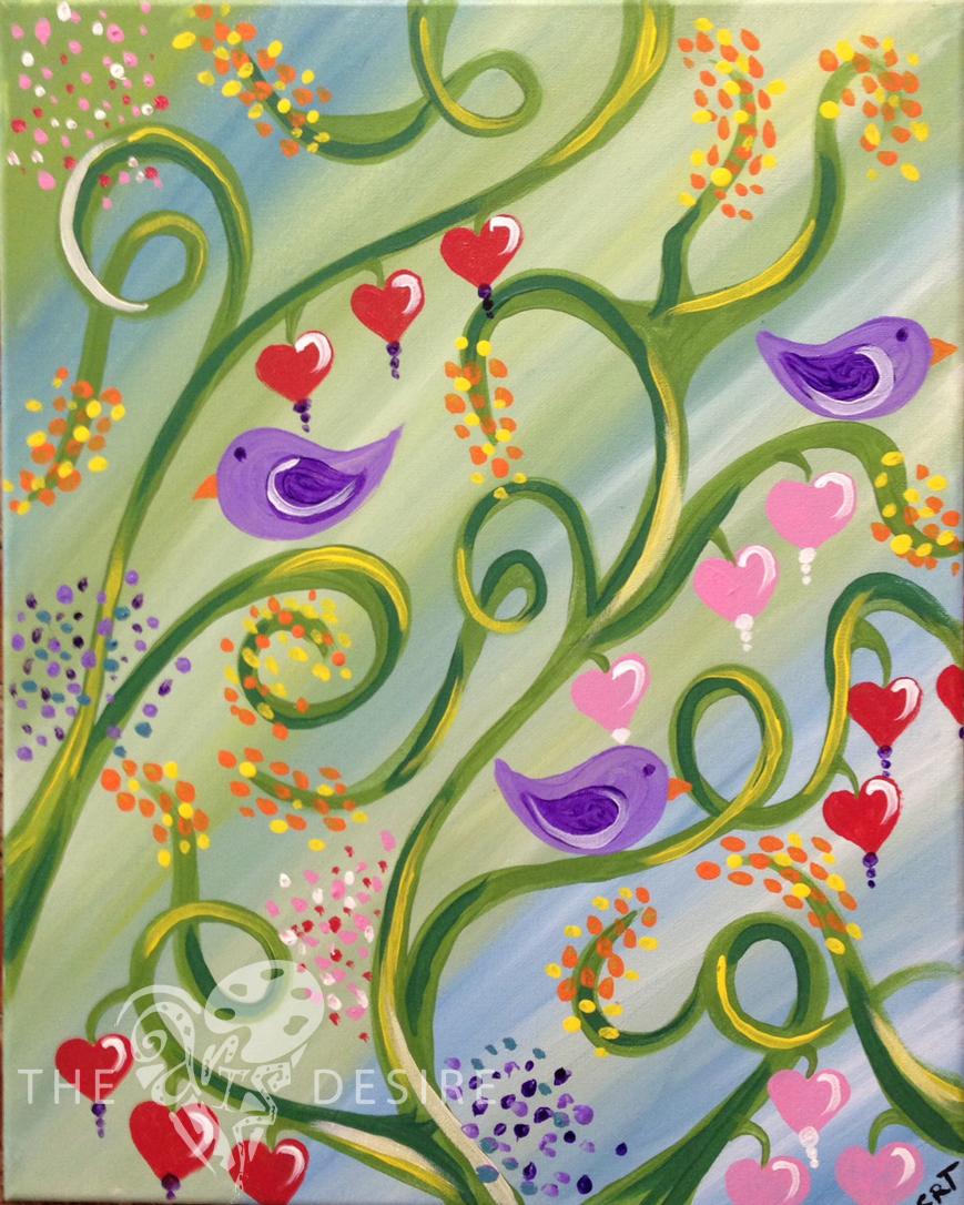 flower+design.JPG