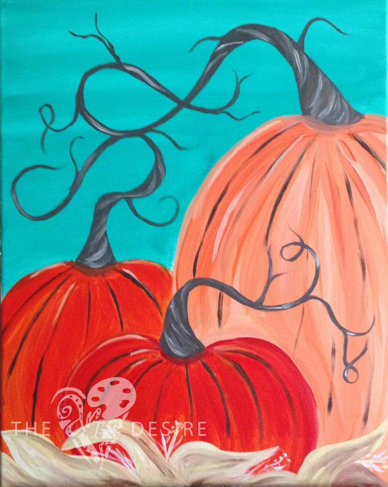 gores+pumpkins.JPG
