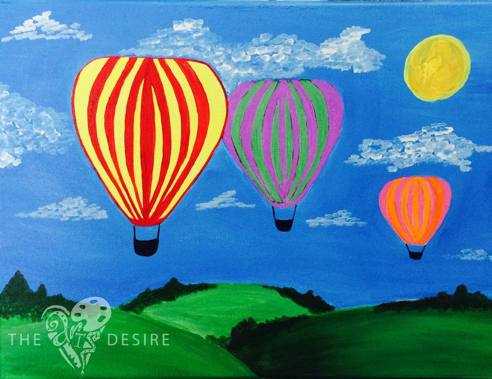 hot+air+balloons.JPG