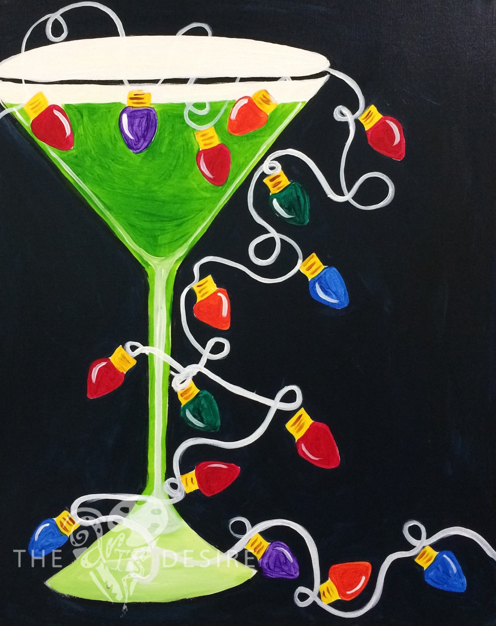 martini+glass.jpg