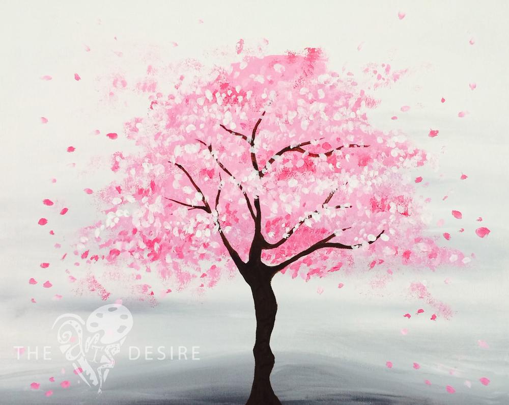 pink+tree.JPG