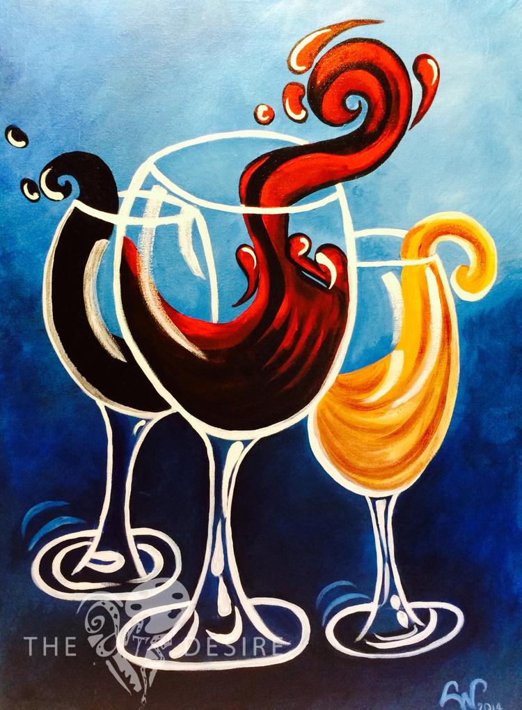 wine+glasse+painting.jpg