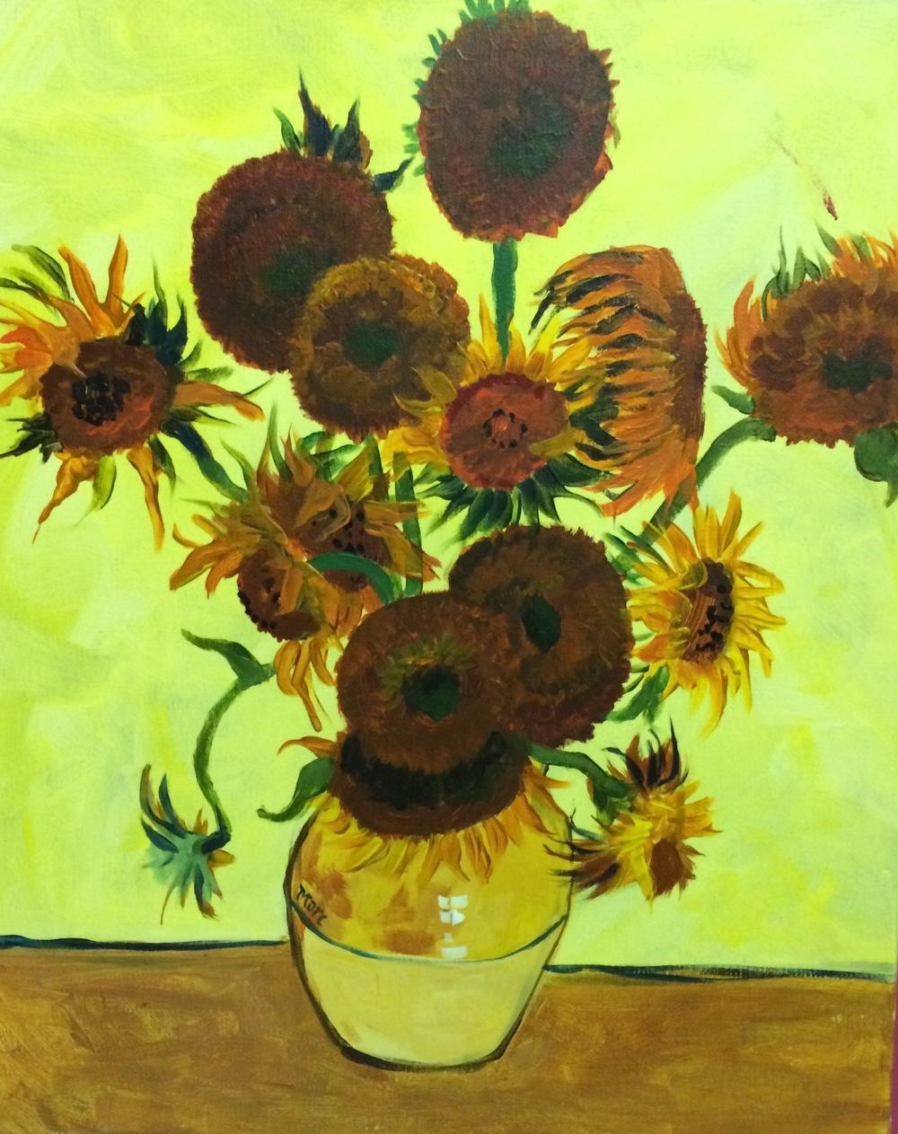 van gogh sun flower.jpg
