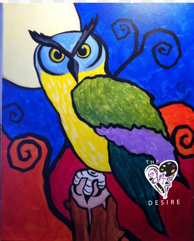 marc owl.jpg