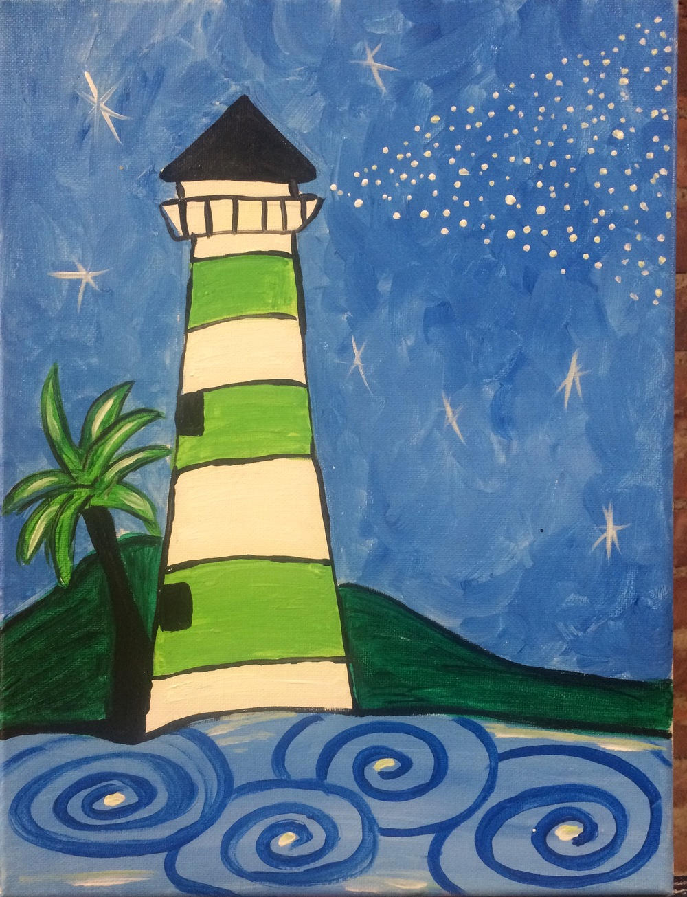 kids light house.jpg