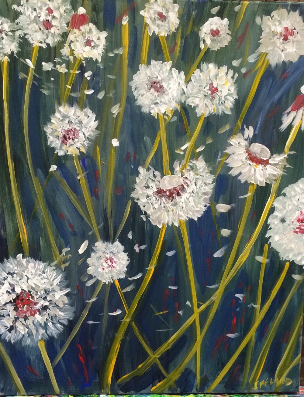 janets flowers.jpg