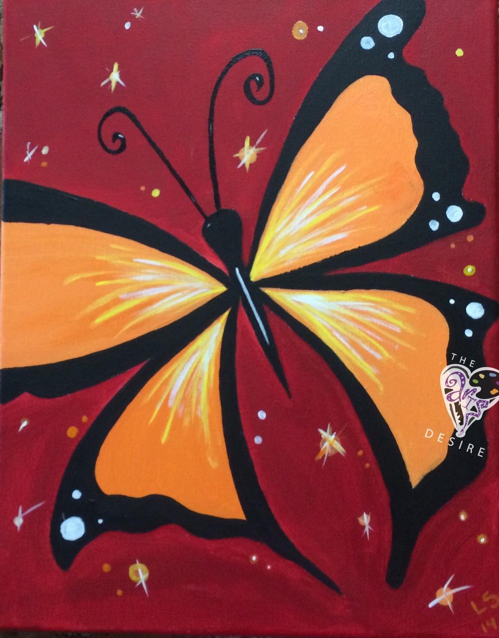 laura butterfly.JPG