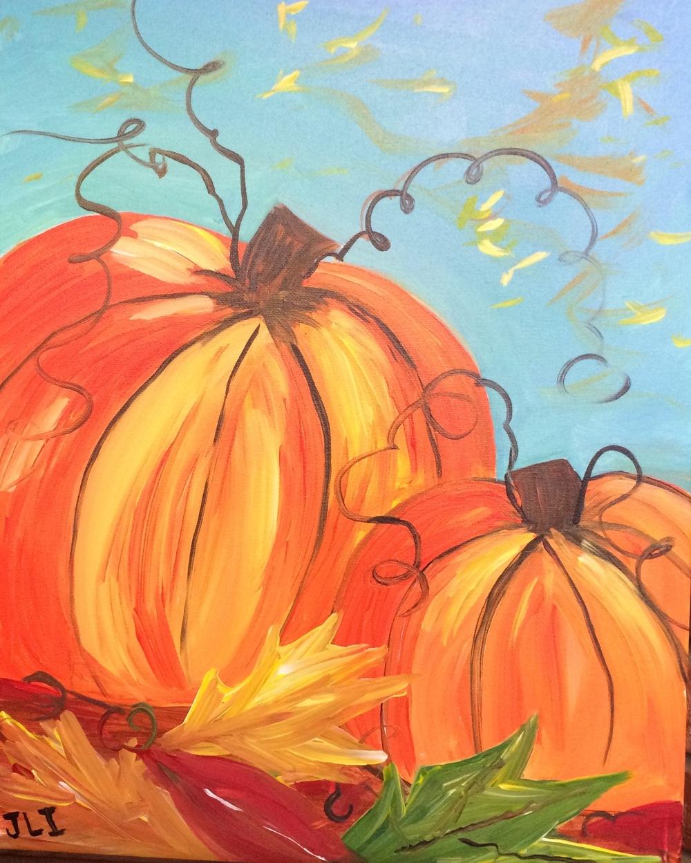 Janet pumpkin.jpg