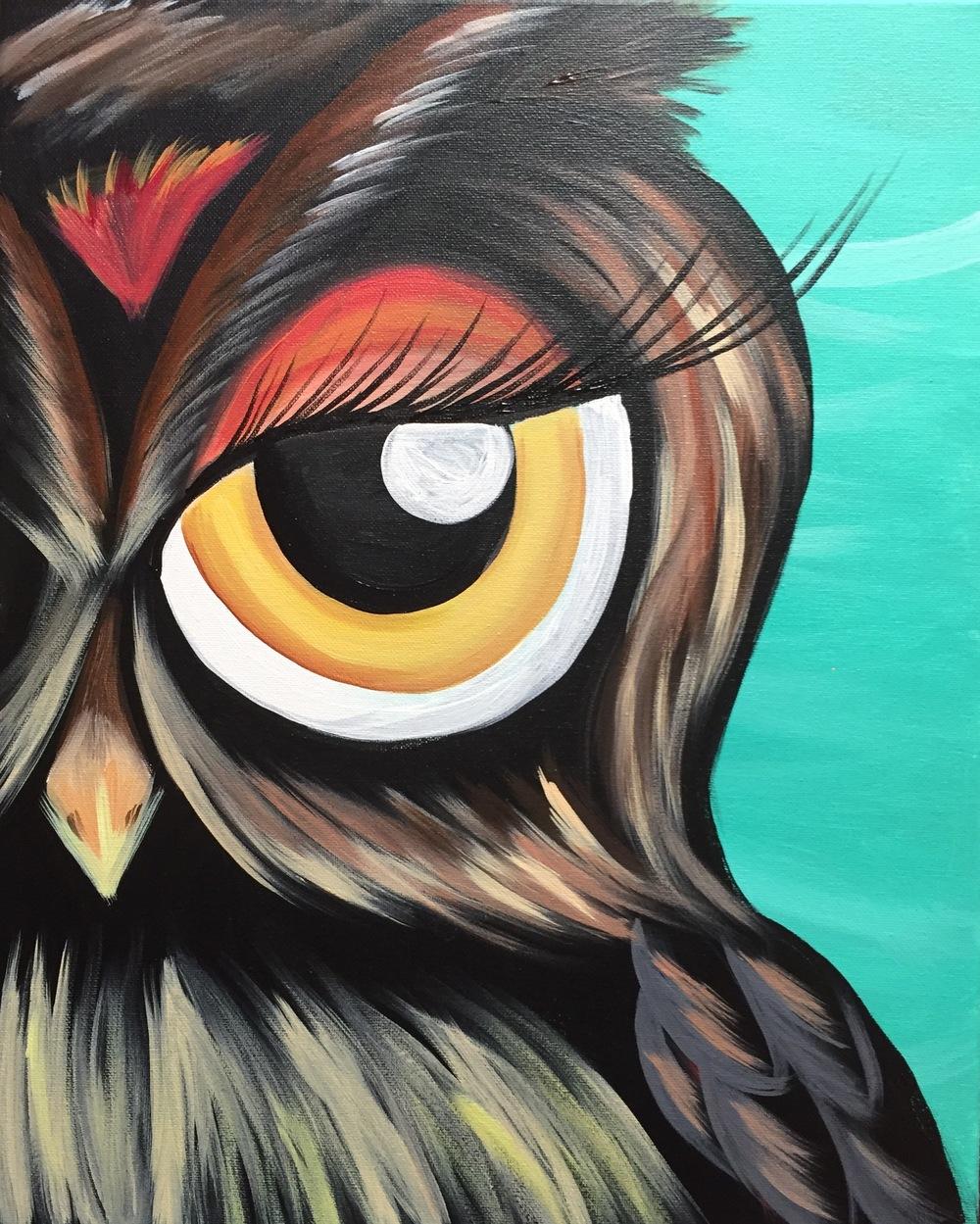 carrie owl.JPG