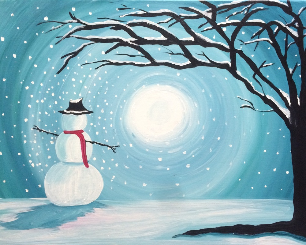 blue snowman.jpg
