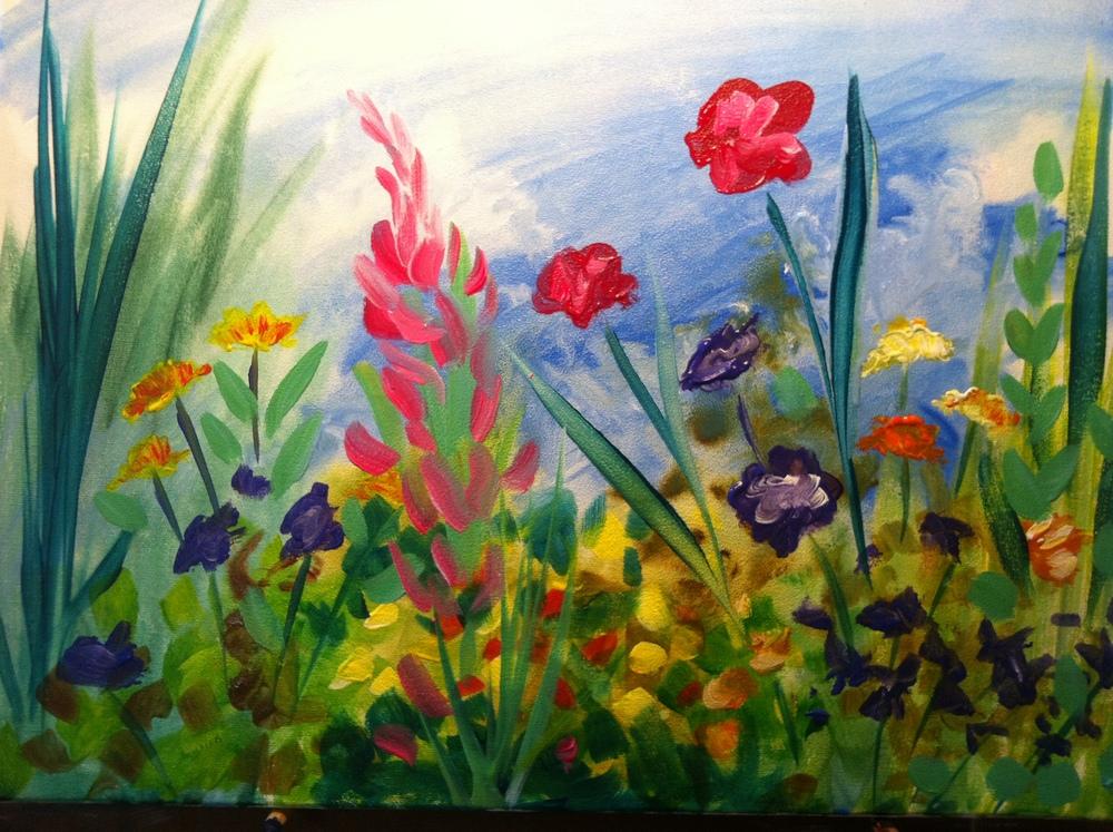 marcs flowers.JPG