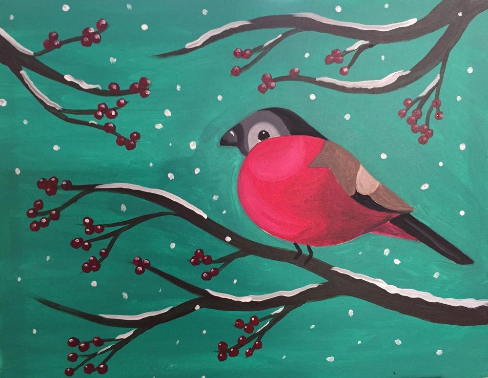 red cardinal.JPG