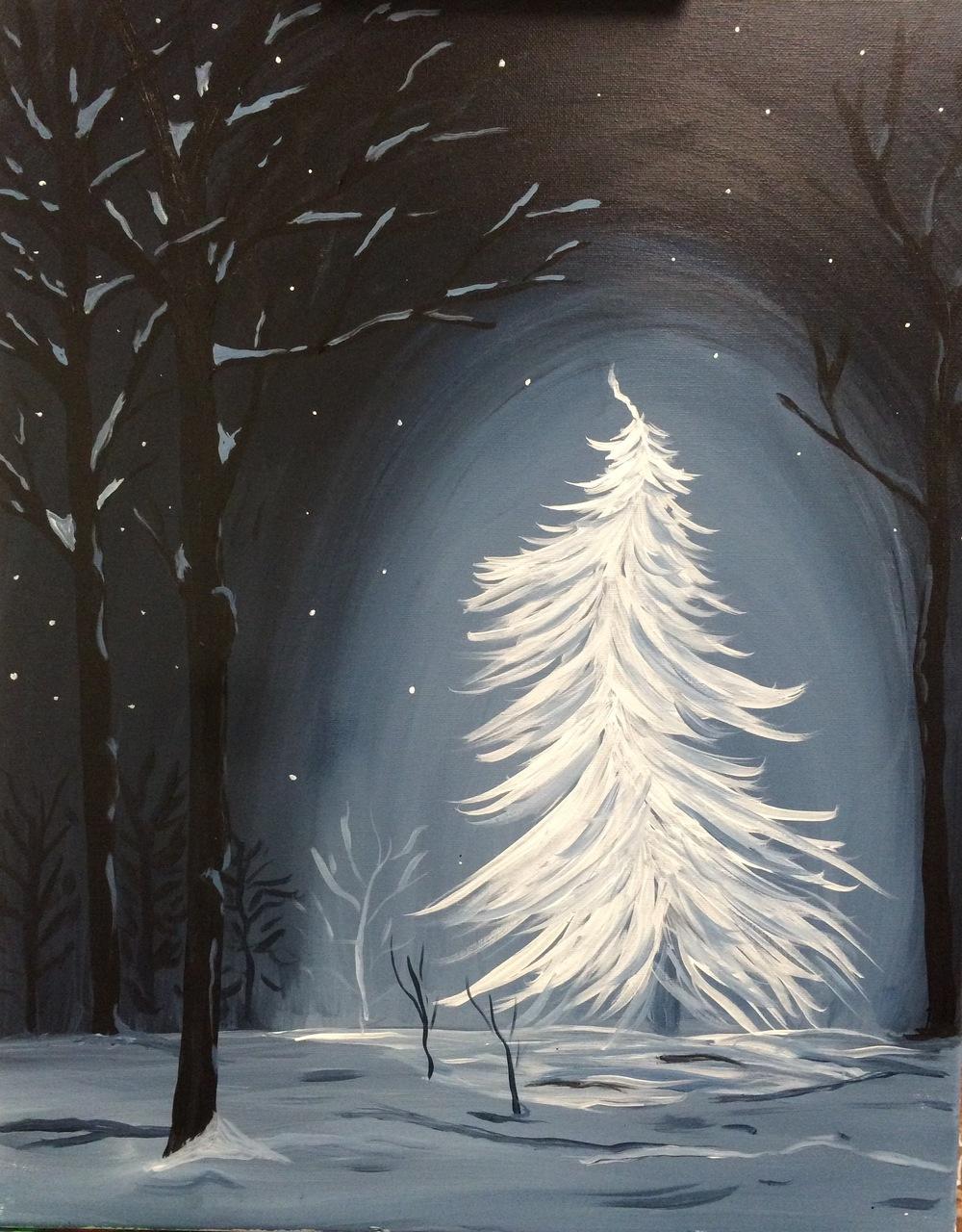 white tree.jpg