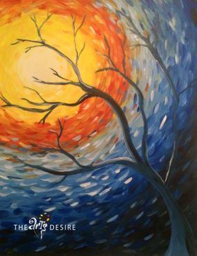 tree sun.JPG