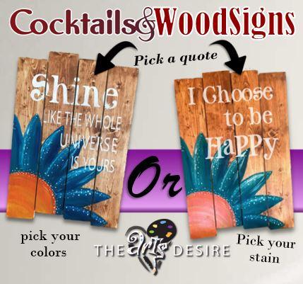 cocktails & Wood.JPG