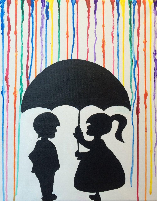 children rain.jpg
