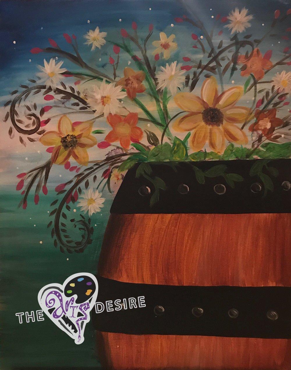 barrel of flowers.jpg