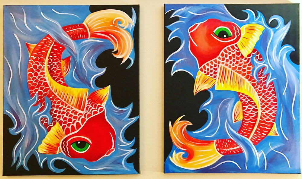 Fish couple.JPG