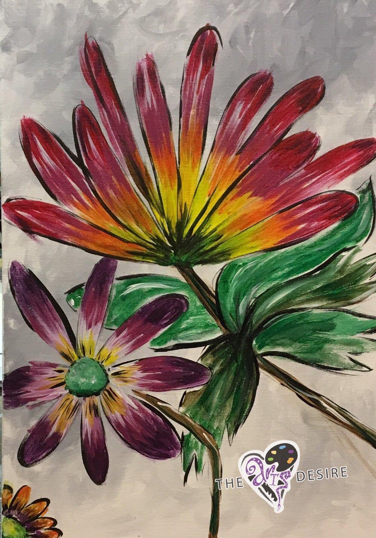 Lisa flower.jpg