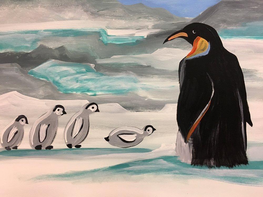 marc penguins.JPG