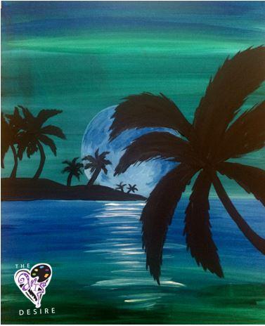 blue palm tree.JPG