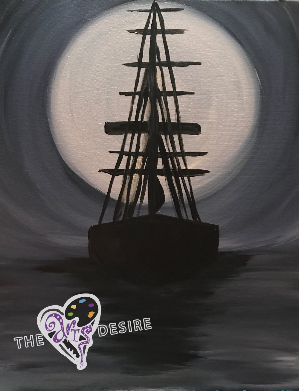 night boat.JPG