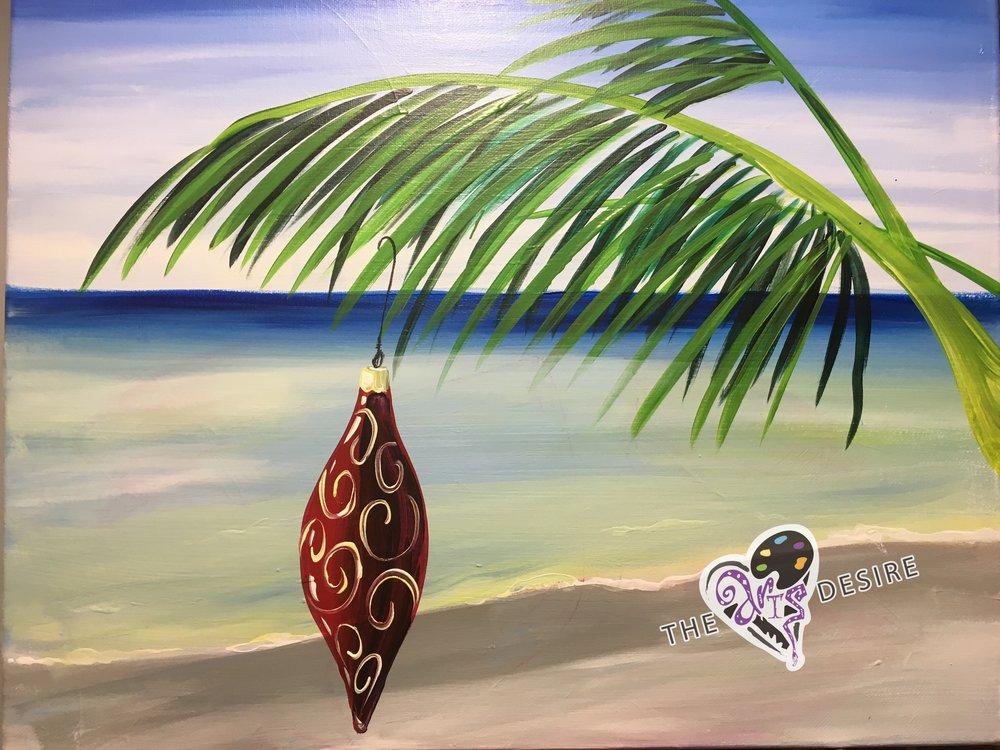 xmas beach.JPG