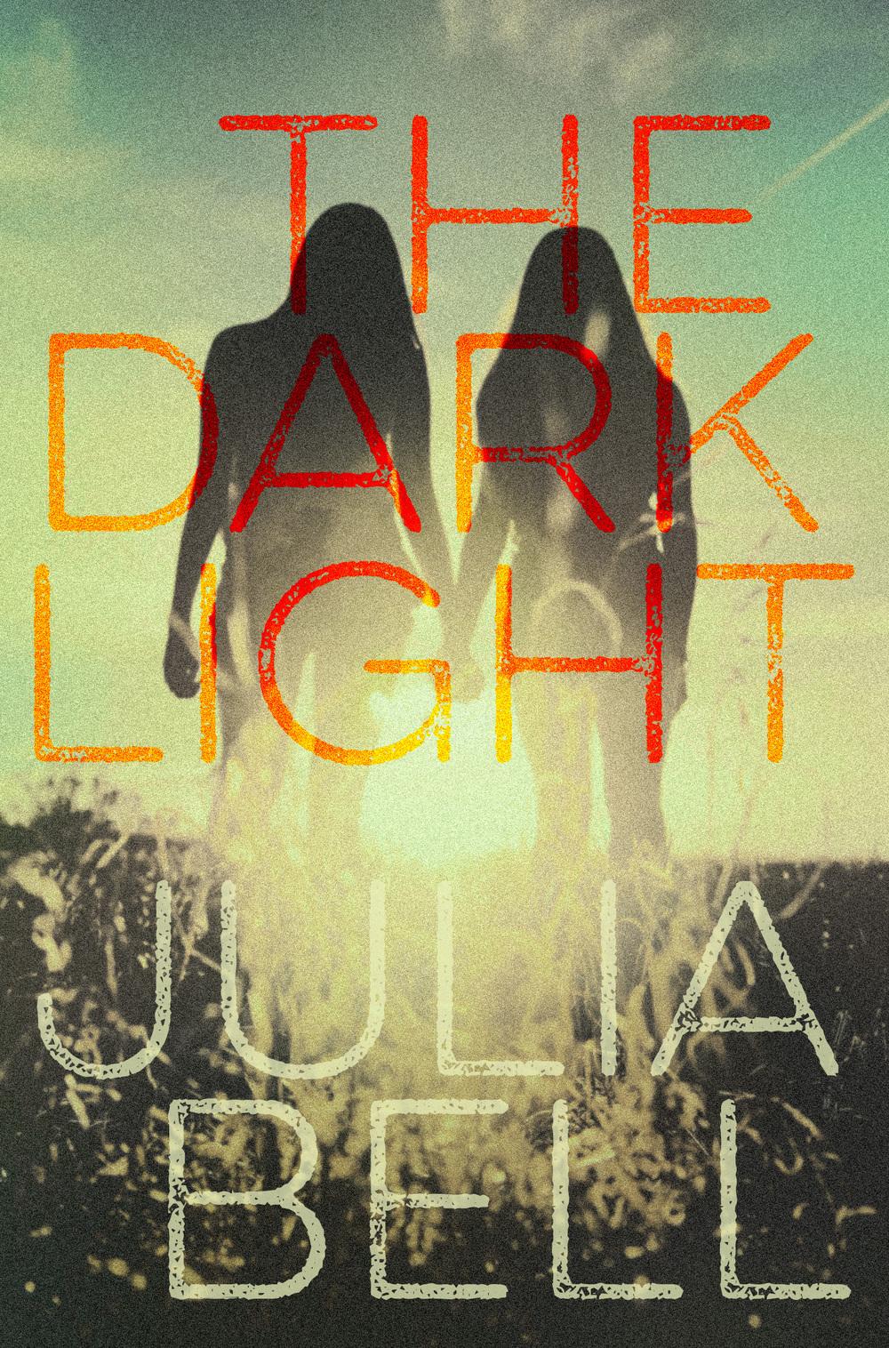 DarkLightWIP.jpg