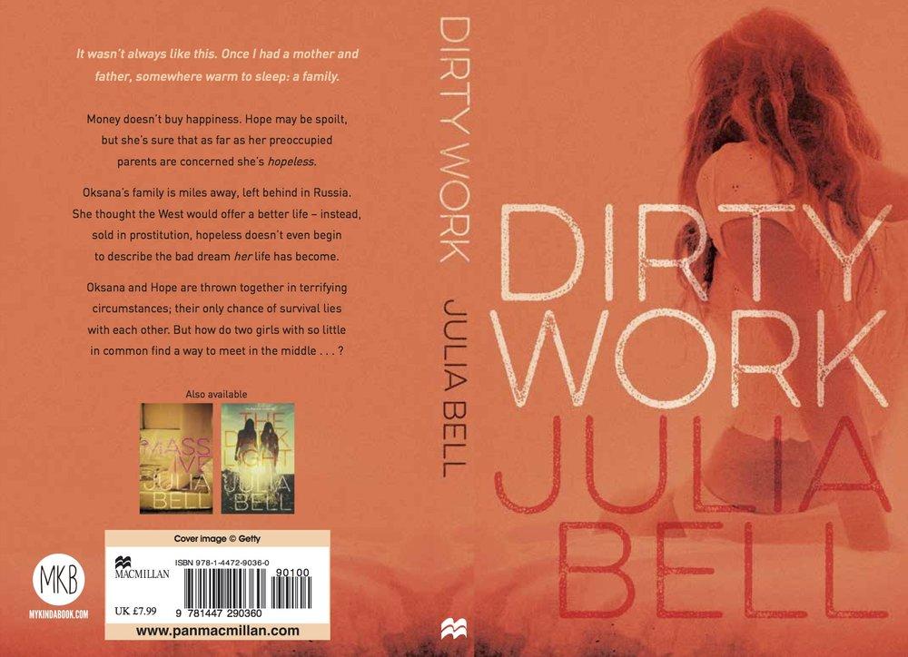 DirtyWork PBB BELL V2.jpg