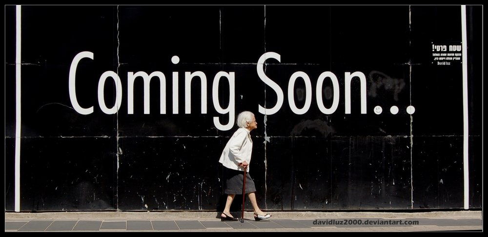 coming_soon_by_davidluz20001.jpg