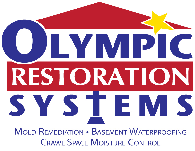 Olympic-Restoration-Systems-logo-JPEG (1).jpg