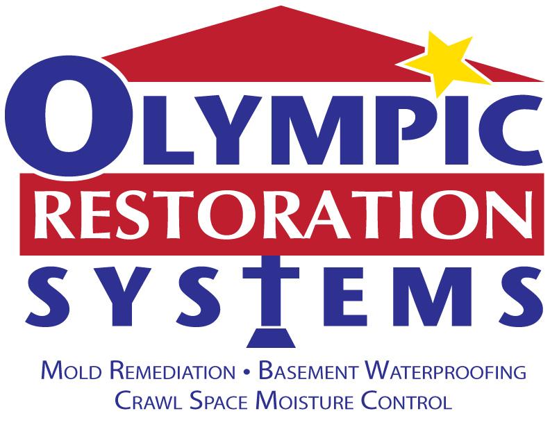 Olympic-Restoration-Systems-logo-JPEG (1).jpg
