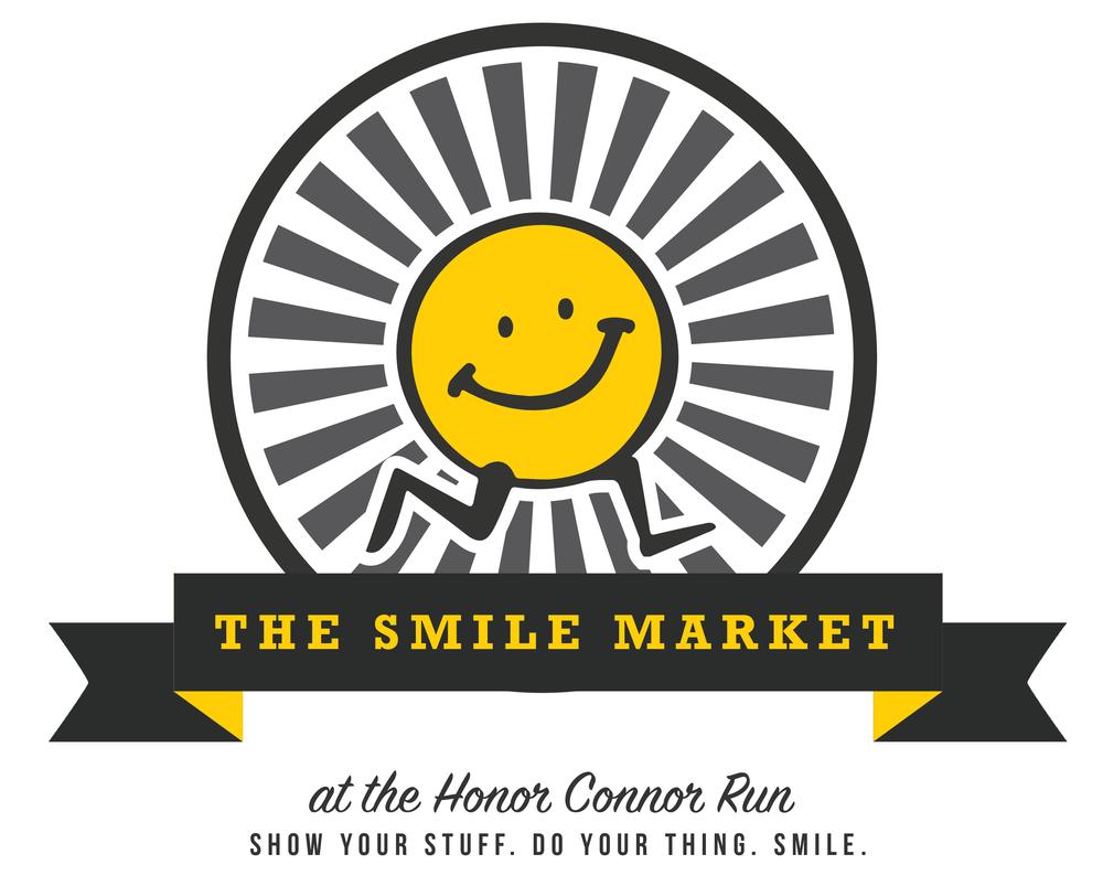 180319_HCR_SmileMarketLogo-01.png