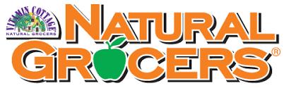 NaturalGrocers.png
