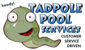 TadpolePoolServices.jpg
