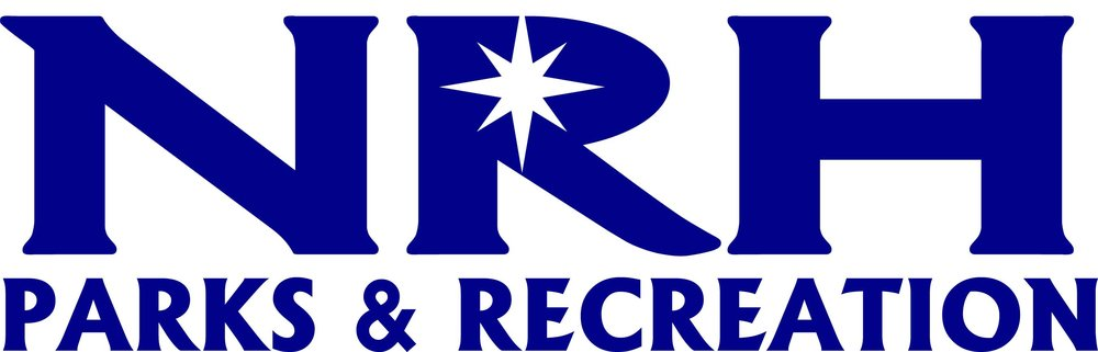 NRH pard Logo - Blue.jpg